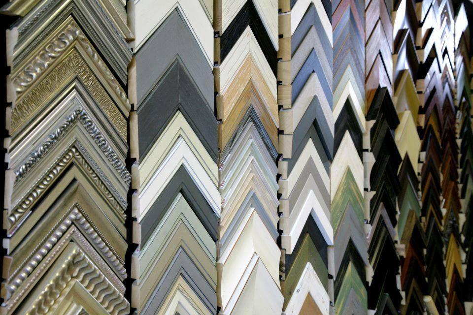 Lijsten-Frame-Products