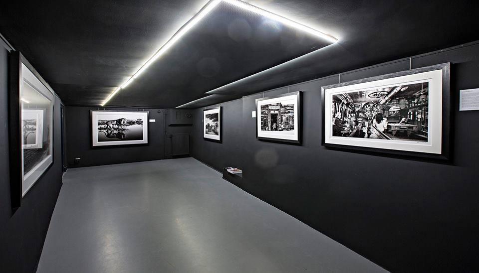 Frame-Products-David-Yarrow-Kunsthuizen-61